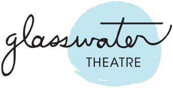 Glasswater Theatre