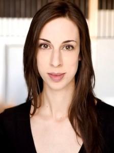 Emily Opal Smith