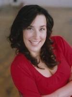 Claire Acott