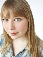 Kate Werneburg